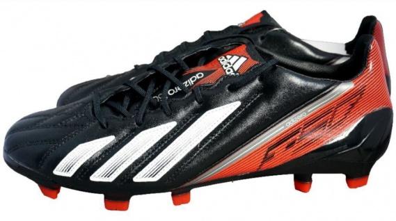 Adidas adizero F50 TRX FG Fussballschuhe EUR 39 - 48 Schuhe mi Herren Jugend