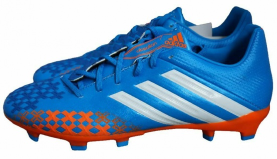Adidas P Absolion LZ TRX FG Predator Fussballschuhe EUR 39 - 42 Herren / Jugend