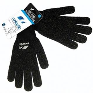 Runtastic Universal Sport Touch-Screen Handy-Handschuhe SmartphoneTablet PC