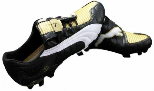 Puma V-Konstrukt II GCI FG Profi Fußballschuhe Gr. 39-47 Schuhe Fußball-Schuh