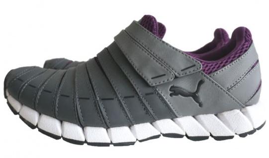 Puma Osu NM2 Women Schuhe EUR 35 - 44 Laufen Fitness Damen Sneaker Laufschuhe