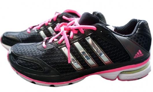 Adidas Supernova Glide 4W 4 Women EUR 42 - 48 Schuhe Laufschuhe Snova Übergröße