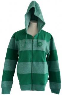 Adidas NBA Boston Celtics Hoody Pulli Gr. S - XL Kapuzenpullover Pullover Hoodie