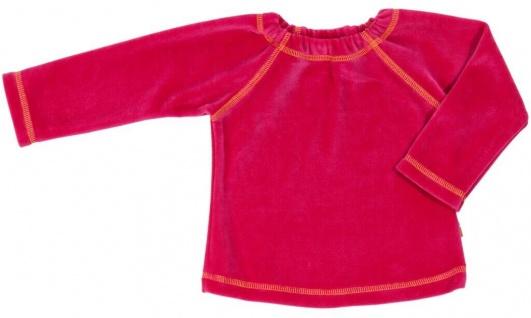 56 Tragwerk Pullover Finn Nicki Ringelbub Gr 68 Baby Junge Body Pulli Shirt