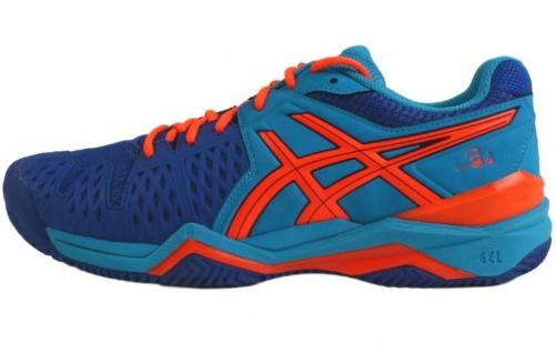 Asics Gel Bela 5 SG Padel Men Schuhe Herren Tennisschuhe Sneaker Sport Fitness