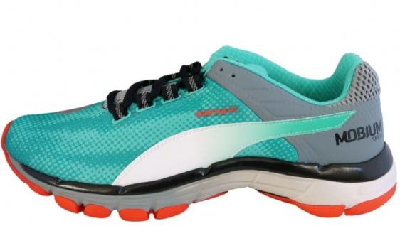 Puma Mobium Elite Speed Schuhe EUR 40 - 47 Laufschuhe Turnschuhe Sneaker Fitness