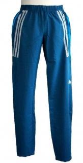 Adidas AdiZero Slim Track Pant Damen Sporthose Jogginghose 28-44 Trainings-Hose