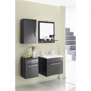 Posseik Wandspiegel Spiegel 20x60x68cm