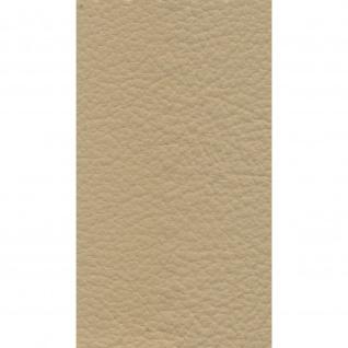 Mayer Design Lift Barhocker Tresenhocker Montana 1273 Chrom Lederausführung 961 schlamm/fango 81 008 Echt Leder sand - Vorschau 3