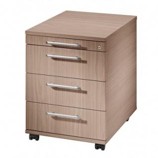 Büro Rollcontainer Aktencontainer Modell AC30