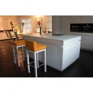 blauer opal g nstig sicher kaufen bei yatego. Black Bedroom Furniture Sets. Home Design Ideas