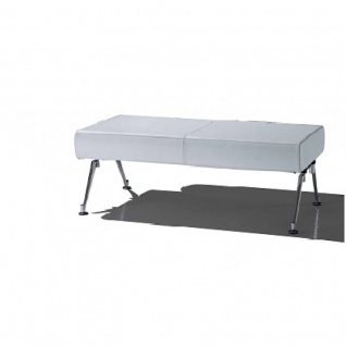 Design Sofa Lounge Kuros 90 1 Sitzer