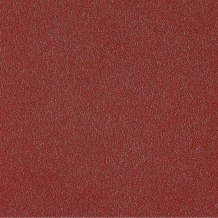 Mayer 1127 Tresenhocker myAlto chrom Lederfaserstoff ziegel - Vorschau 2