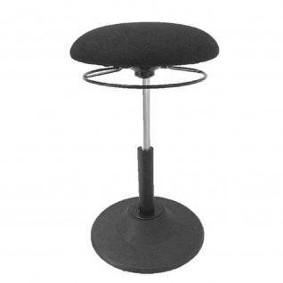 Pendelhocker Hocker Flexiwork Chair