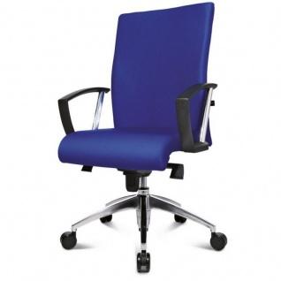 Topstar Design Bürodrehstuhl New Workart
