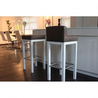 Barhocker Landhausstil holz design barhocker bestellen bei yatego