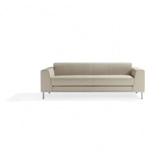 Design Sofa 3 Sitzer Lounge Komodo