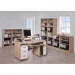 Schreib und Computertisch 94752539 Maße 1411 x 1044 x 670 mm