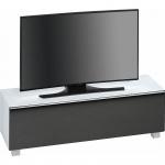 Maja TV Board Soundboard 77362373 verschiedene Farben 140 x 43 x 42 cm