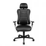 Bürodrehstuhl Drehstuhl Sitness Racer RS -Express17 14-