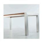 Edler Esszimmertisch Tisch T20 200 x 100 x 76 cm