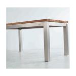Edler Esszimmertisch Tisch T120 200 x 100 x 72 cm