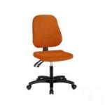 Prosedia Bürodrehstuhl Drehstuhl Younico Plus 3 1101