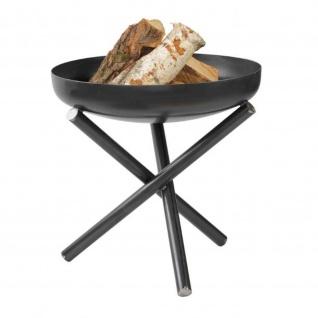 Grill Feuerschale Pan 11 Rost verschiedenen Größen