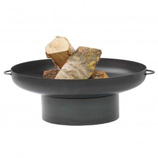 Grill Feuerschale Pan 1 XL ROST verschiedene Größen