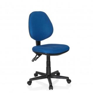 Bürostuhl Drehstuhl 25 Netzstoff ohne AL.
