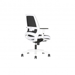 Design Bürodrehstuhl Drehstuhl Kenari-Mesh