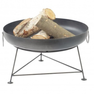 Grill Feuerschale Pan 20 Rost in verschiedenen Größen
