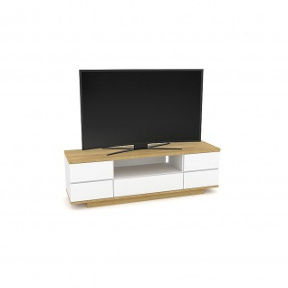 Maja TV Rack Lowboard 149x47x40cm