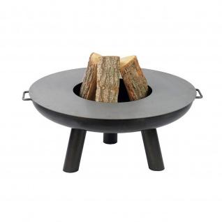 Aufsetz-Ring für Feuerschalen verschiedene Größen