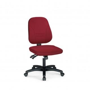 Prosedia Bürodrehstuhl Younico Plus-8 1102