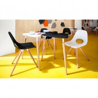 Design Bistrotisch Esstisch Tauko Modular Table LWM H:72, 5cm
