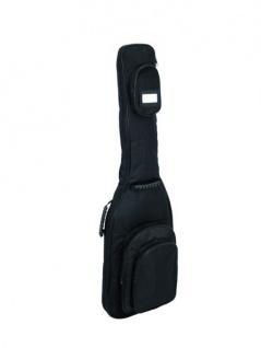DIMAVERY BSB-610 Soft-Bag für E-Bass
