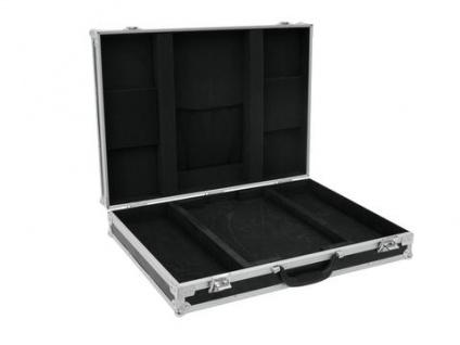 ROADINGER Laptop-Case LC-17A