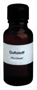 EUROLITE Nebelfluid-Duftstoff, 20ml, Himbeer