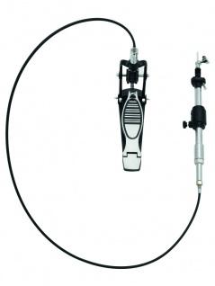 DIMAVERY HHS-600, Kabel Hi-Hat Pedal