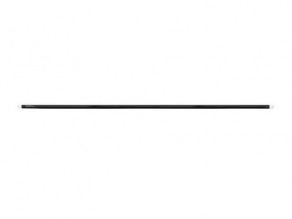 OMNILUX UV-Röhre 28W G5 1149x16mm T5