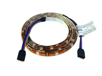 EUROLITE LED IP Strip 45 1, 5m RGB 12V Erweiterung