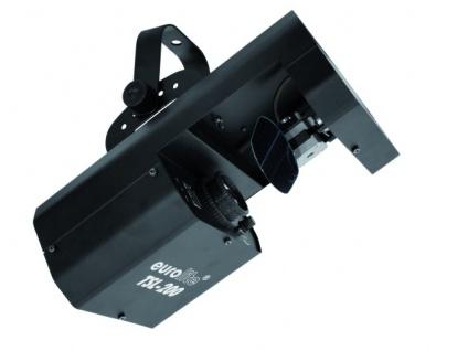 EUROLITE LED TSL-200 Scan COB