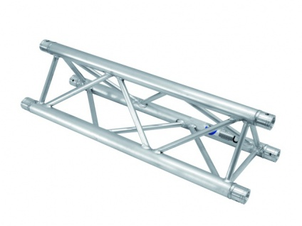 ALUTRUSS TRILOCK E-GL33 1000 3-Punkt-Traverse