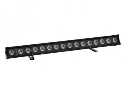 EUROLITE LED IP T2000 QCL Leiste