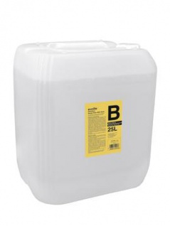 EUROLITE Smoke Fluid -B2D- Basic Nebelfluid 25l
