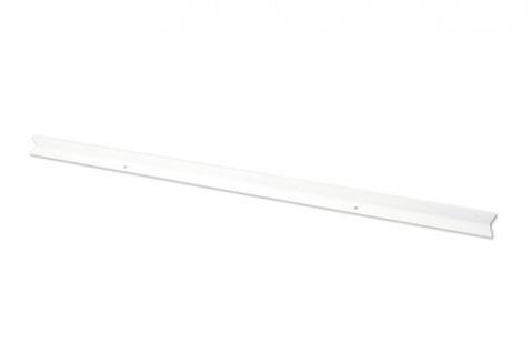EUROPALMS Silhouette Eule 62cm
