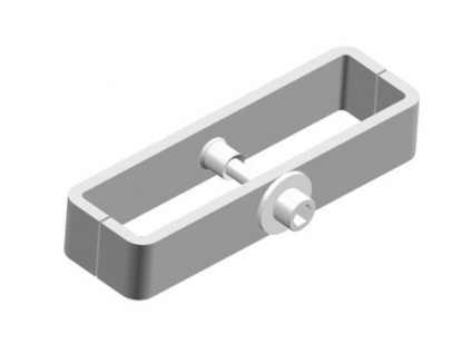 GUIL TMU-07/440 Verbindungsklammer