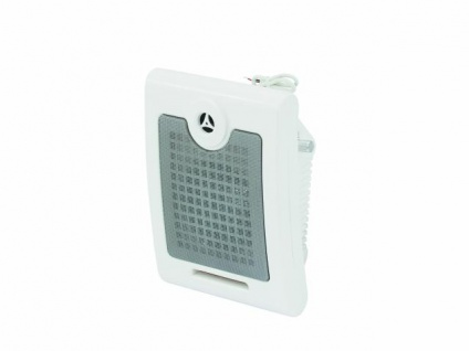 OMNITRONIC WC-3 ELA-Wandlautsprecher