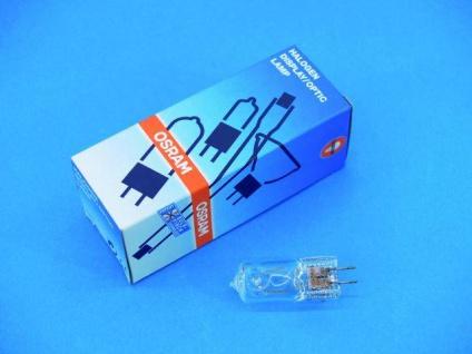 OSRAM 64515 230V/300W GX-6, 35 15h